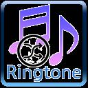 Eris Ringtone Randomizer
