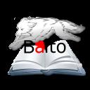 Balto Speed Reading