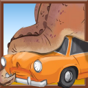 Cars & Dinosaurs