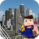Big City Craft - New York Citybuilder