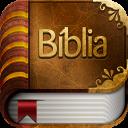 com.mobincube.biblia_offline.sc_3CYLMY