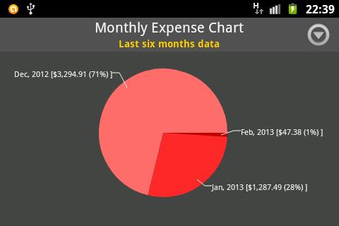 Warenrechnung Mahnung Kostenlo 116 Laden Sie Apk Für Android