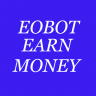 Earn Money by Eobotmining Icon