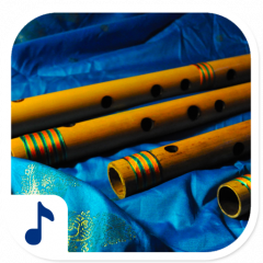 Flute Ringtones 1 2 Download APK for Android - Aptoide