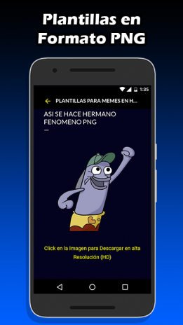 Plantillas Para Momos En Hd 10 5 2 Download Apk For Android Aptoide