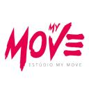 My Move - OVG
