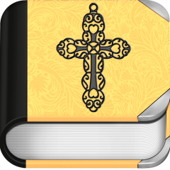 Download Bible 1 0 Download APK for Android - Aptoide