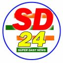 SD24 News