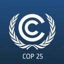 UN Climate Change COP 25