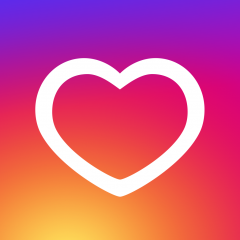 Hashtag-Get Likes & Followers for Instagram 1 0 4 Download