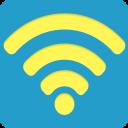 Free WIFI Signal Analyzer