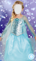 Ice Princess Montage For Kids 3