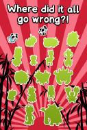 Panda Evolution Screenshot