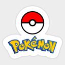 Catch Pokemon 2019 Dash