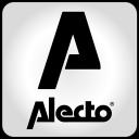 Alecto Dual