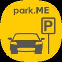 park.ME - mobile parking