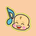bambino smette di pian - SmiRing -