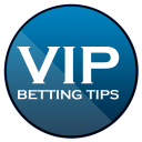 VIP Betting Tips : Predictions
