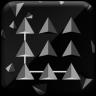Blackpoly CM Security Theme Icon