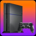 Emulator PlayStation 2 Online