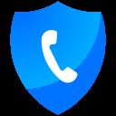 Call Control - Bloqueador