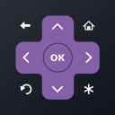 Rokie: télécommande tactile pour Roku avec clavier