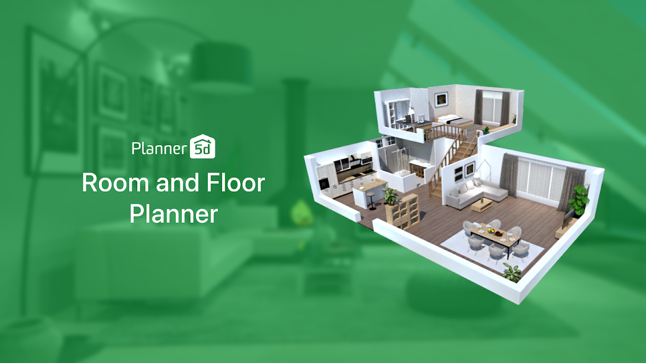 Planner 211D   Innenarchitektur 21.21.21 Download Android APK ...
