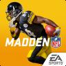 Madden NFL Overdrive Football Иконка