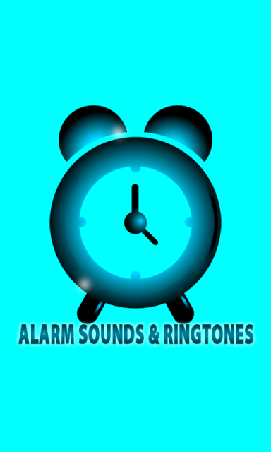 alarm sounds amp ringtones download apk for android   aptoide