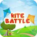 Kite Battle