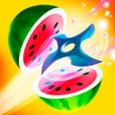 Ninja Master: Fruit Slicer