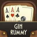 Grand Gin Rummy 2: Das klassische Kartenspiel