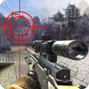 Mission IGI: Game Menembak Gratis dengan pistol