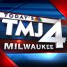 TMJ4.com - WTMJ-TV Milwaukee Bild