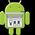 Android Tweak