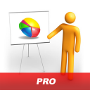PowerPoint Keynote Remote Pro