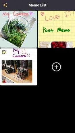 com samsung android sdk spen30_64 4 0 3 Download APK for