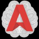 Alias - Play the A