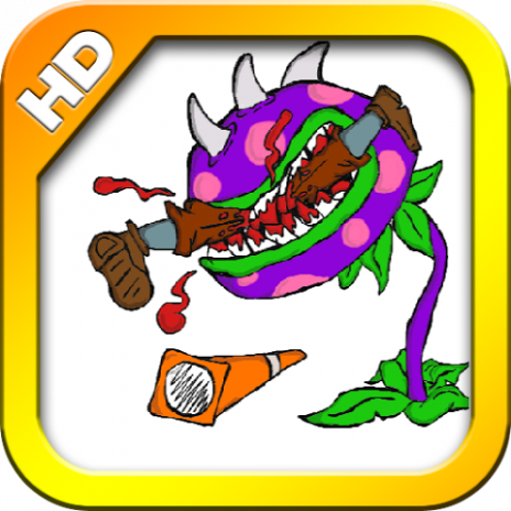 Plants vs Zombies 2 Guide 1 04 Android အတွက် Aptoide