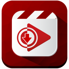 Best video downloader apps for android phones in tablets.