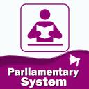 Parliamentary System Book Offline