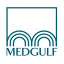 Medgulf Saudi