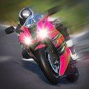 Crazy Bike Racing: Мастерская гоночная игра года