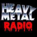 Heavy Metal & Rock musik radio