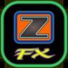 Zello Sound Effects