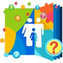Parenting Quiz: 100+ Puzzles for Parenthood