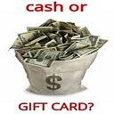 get 10 $100 giftcards; play, share, win