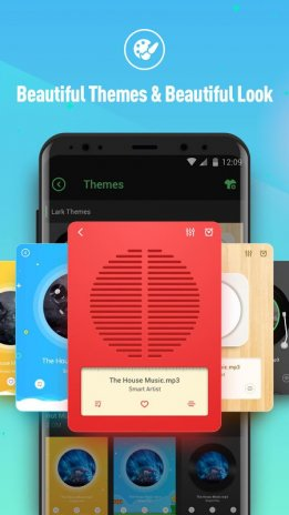 Lark player free music youtube music 217 download apk for lark player free music youtube music screenshot 2 ccuart Image collections