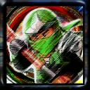 Fight Ninja Shoot