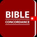 Bible Concordance - Strong's Concordance
